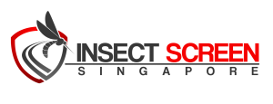 Insect Screen Specialist Singapore