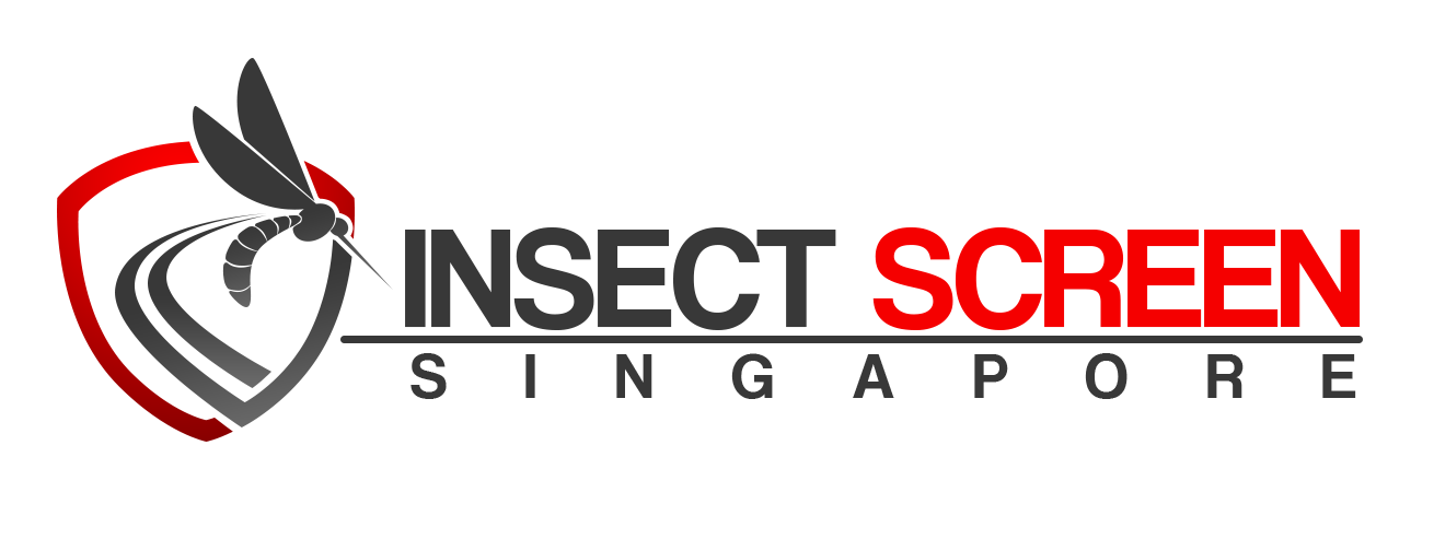 Insect Screen Singapore